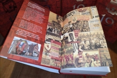 Carl Clemente book