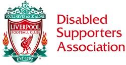 L D S A logo