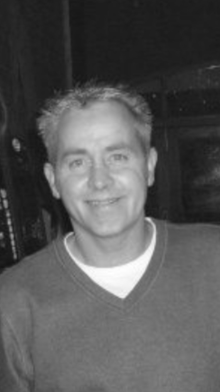Phil Atherton