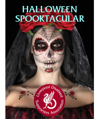 spook2 418