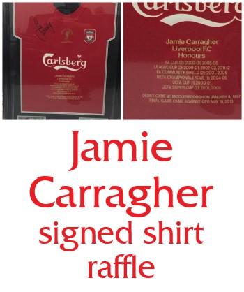carra shirt 350418