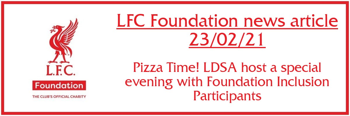 foundation pizza home