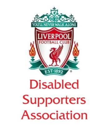 official ldsa logo vert 350418